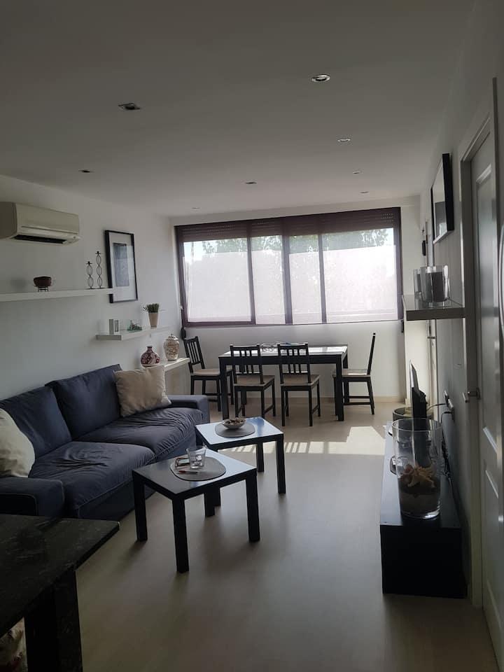 City Appartement Cales de Mallorca