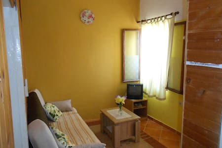 Apartment Dubrovnik Mokosica - Mokošica - อพาร์ทเมนท์
