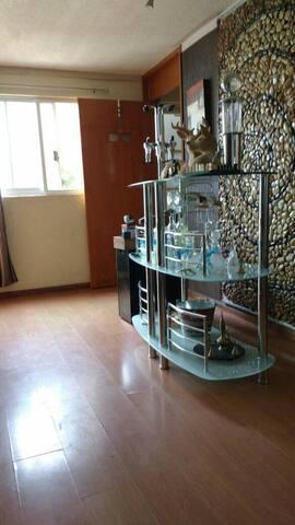 Excelente y Cautivadora Casa - Celaya - Σπίτι