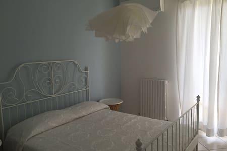 B&B Fonte di Mare - Corallo - Porto Sant'Elpidio