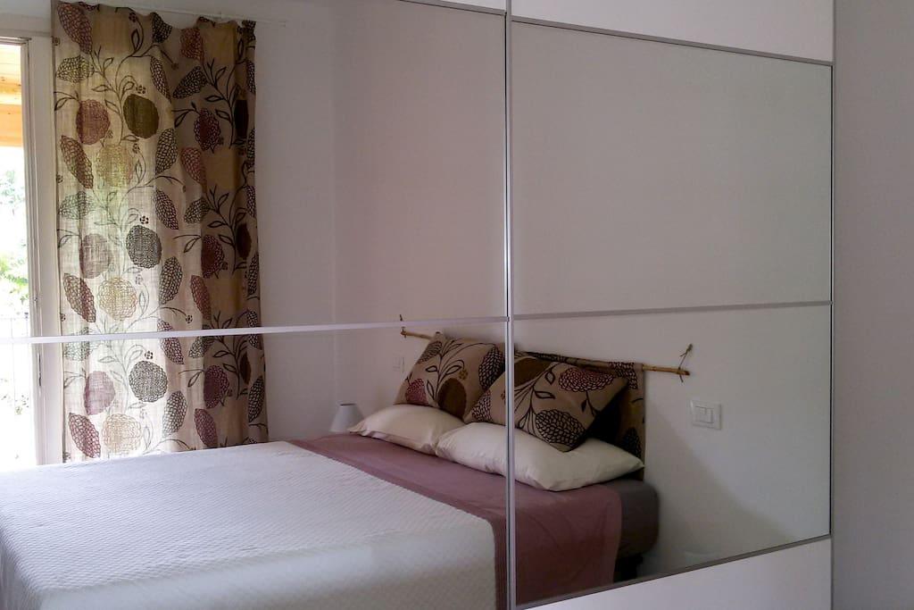 Appartamenti In Affitto Marostica