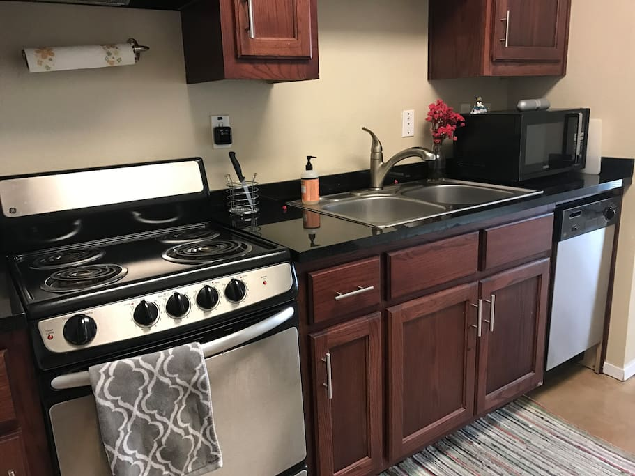 Sxsw West Campus Apt Close To Ut Downtown Apartments For Rent In Austin Texas United States