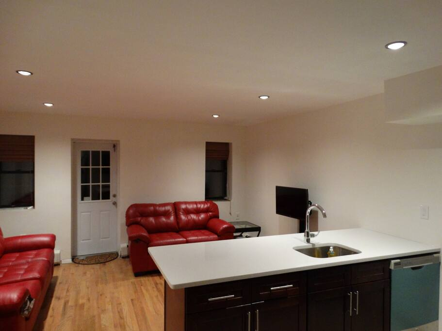 Harlem renovated duplex townhouse houses for rent in new for Townhouse for rent nyc