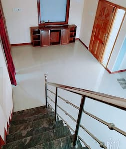 KaVins Stay - Entire Villa