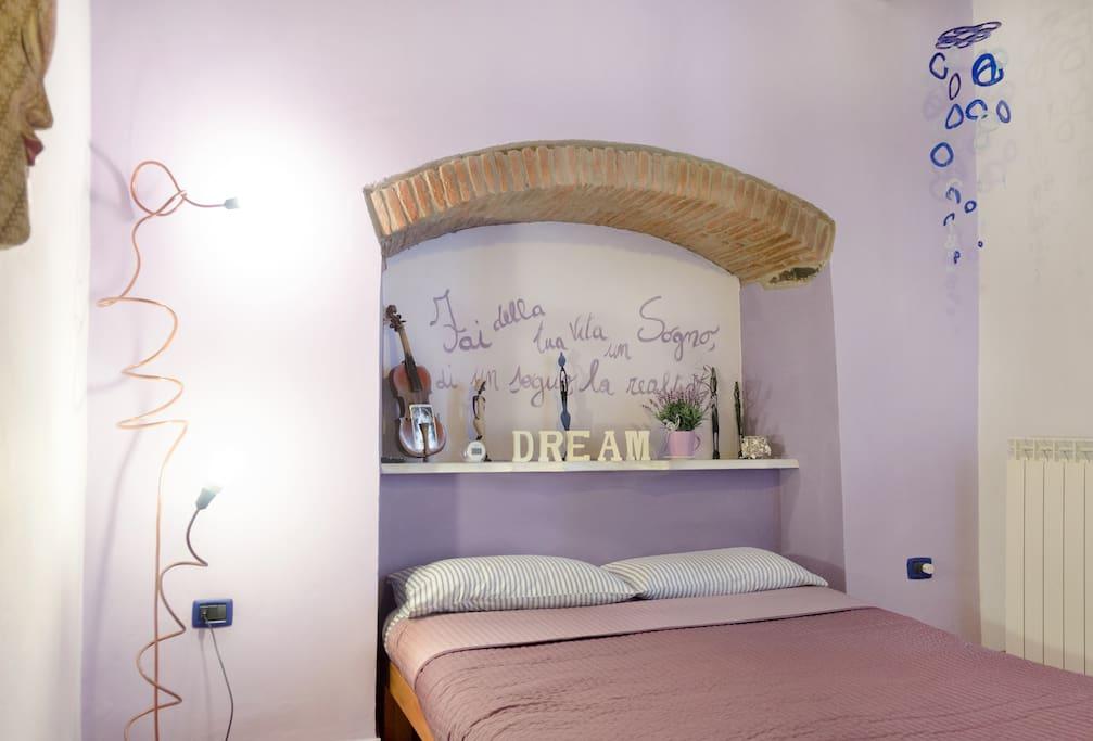 Casa privata con giardino pensile case in affitto a - Case in affitto con giardino livorno ...