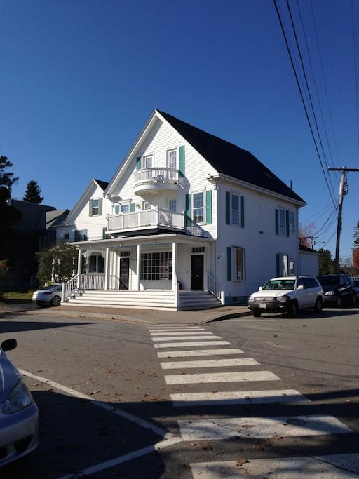 Apartments For Rent In Old Town Maine
