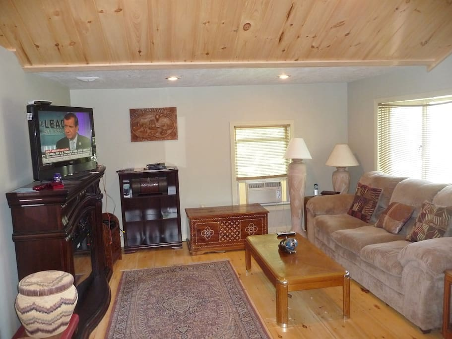 Apartments For Rent In Alexandria Bay Ny