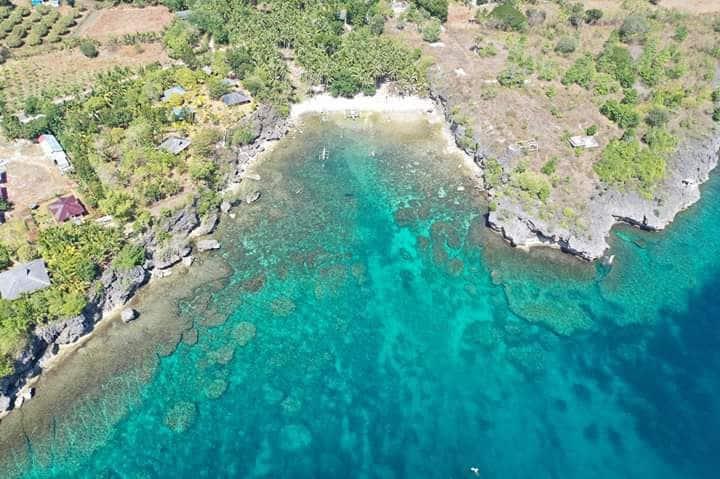 Harmony Bay , San Juan, Siquijor