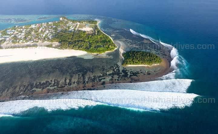 Inselleben Grill Fleming Island