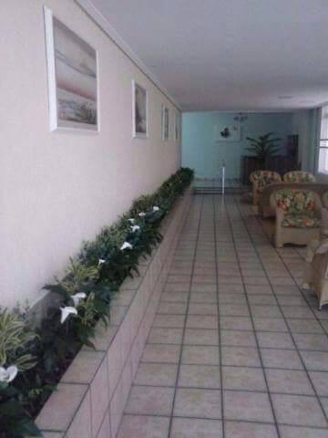 """55- Caiobá apto""""disponível"""" para Natal e temporada"""