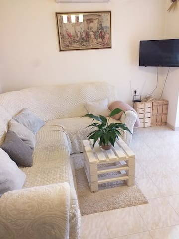 Apartman Kuzmar