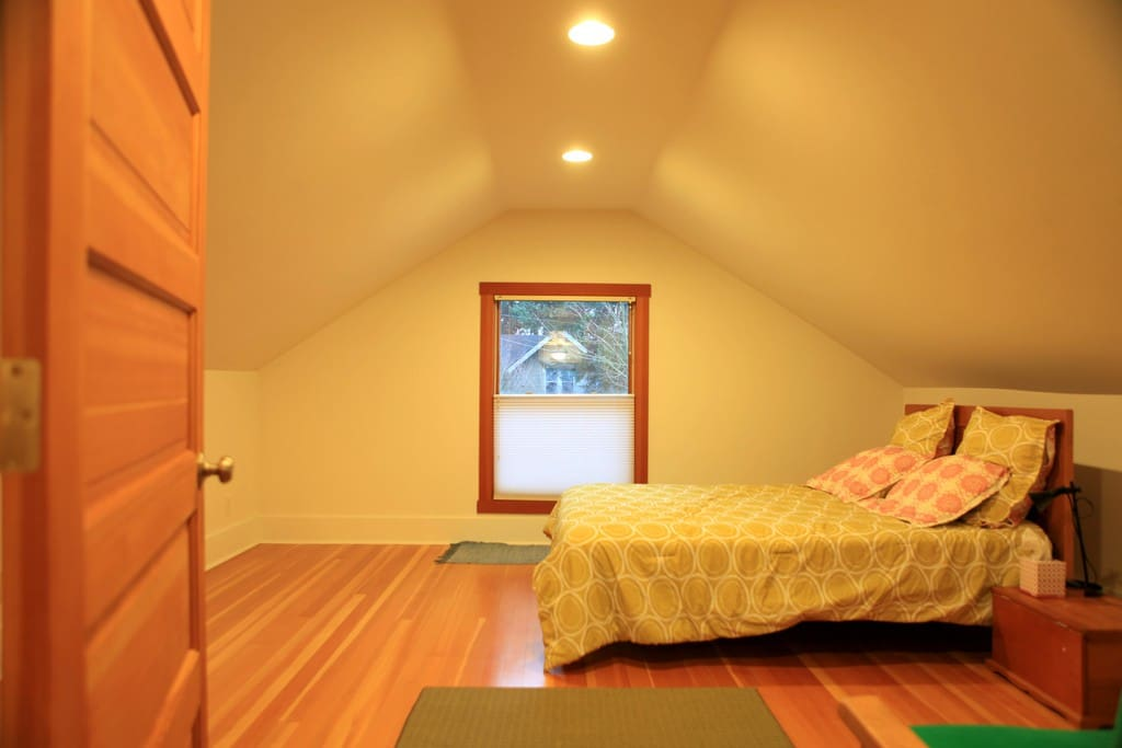 Alberta Arts 2 Bedroom Apt Charming 1906 House Su Tes De H Spedes Para Alugar Em Portland
