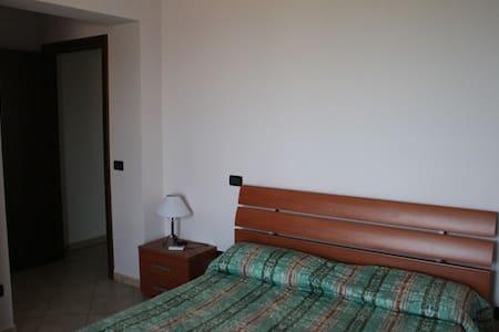 Mini Appartamento Scilla - Calabria - Scilla