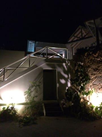 Vanguard Villa Dieppe Bay Engl.Harb - Falmouth - Villa