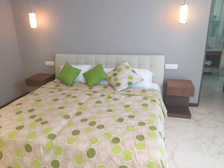 Excelente habitacion,villa B7,Anah,Bahia Principe