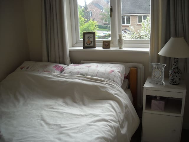 St Albans - Central Location in Saint Albans Herts