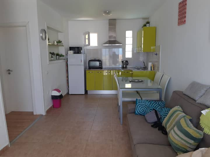 Vista Golf Fuerteventura Exclusive Apartment