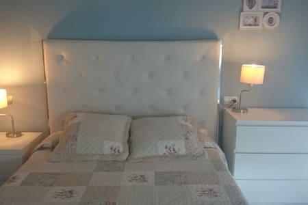 Piso 4 dormitorios en Fene muy acogedor - Fene