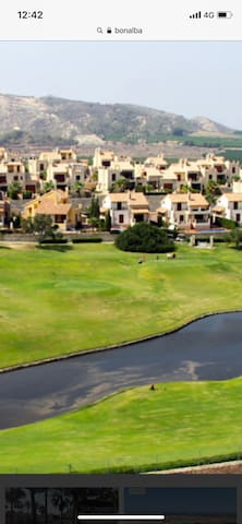 Relax Spa & golf enjoy the heaven with low cost