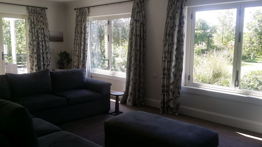 Private Orchard Hideaway - Longlands - House