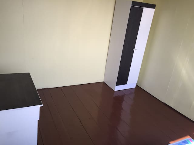 Semeling homestay - Bedong - Casa