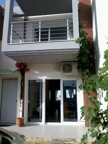 Apartment Michail , Nikiti Sithonia Chalkidiki - Nikiti - Casa