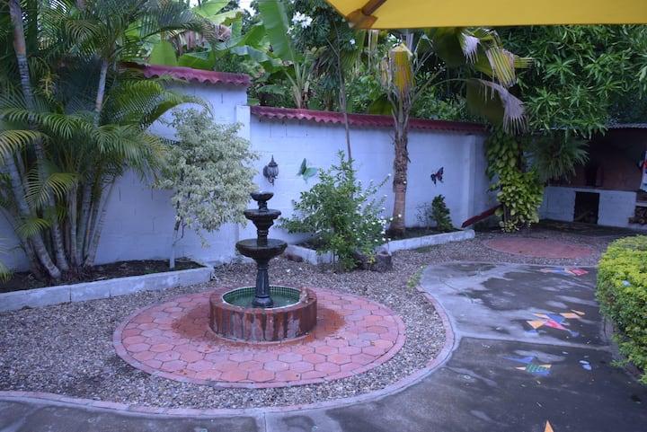 Casa vacacional  super  descanso en Honda Tolima