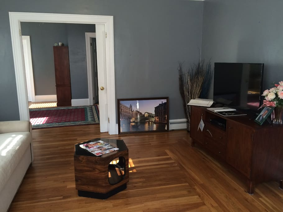 Party Rooms For Rent In Rhode Island