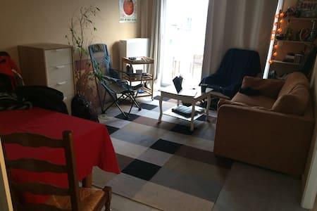 Appartement 2 pièces Gex - Gex