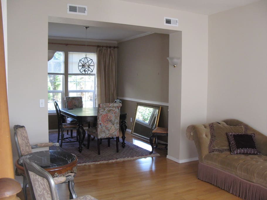 Room For Rent Edmonds Wa