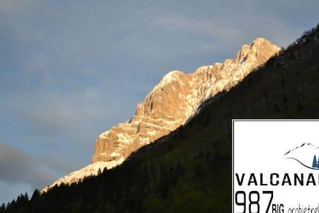 VALCANALE987orobietrekking - BIG
