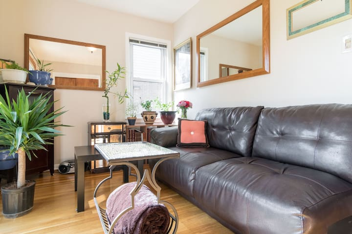 Rooms For Rent In Dearborn Mi