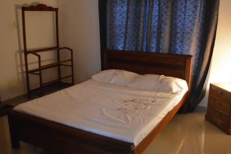 Ifti Holiday Home - Kandy - Huoneisto
