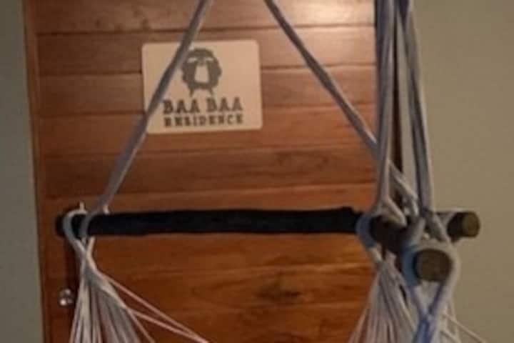 Baa Baa Residence