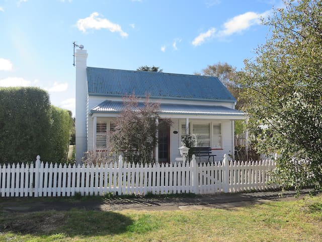 Victoria Cottage, Bowral - Bowral - Haus