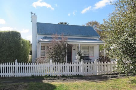 Victoria Cottage, Bowral - Bowral - Dom