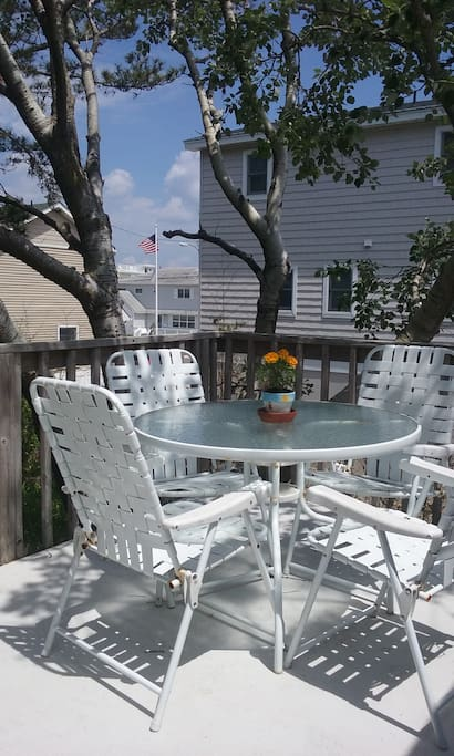 Rooms For Rent Long Beach Island Nj