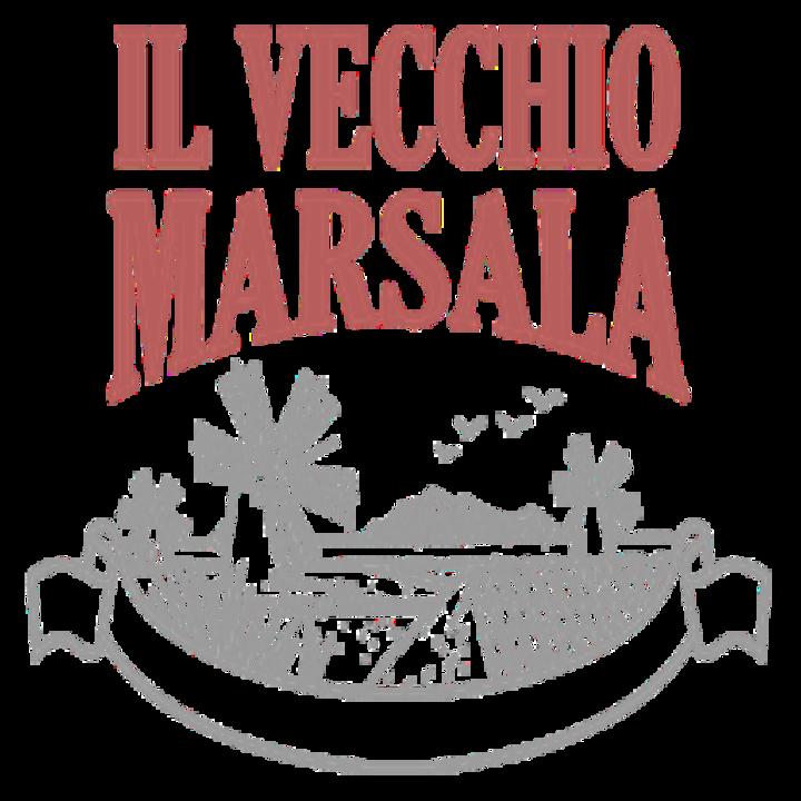 B&B IL VECCHIO MARSALA TRIPLA 1