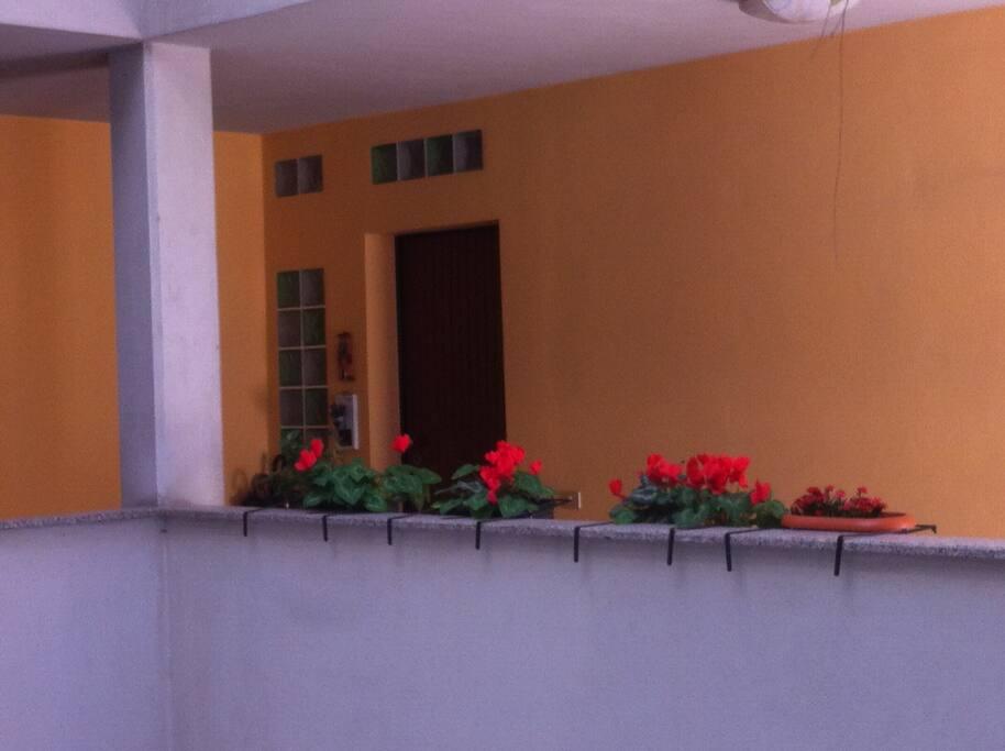 casa Mascagni