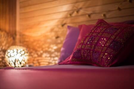 Magical attic Sarajevo /Price Off