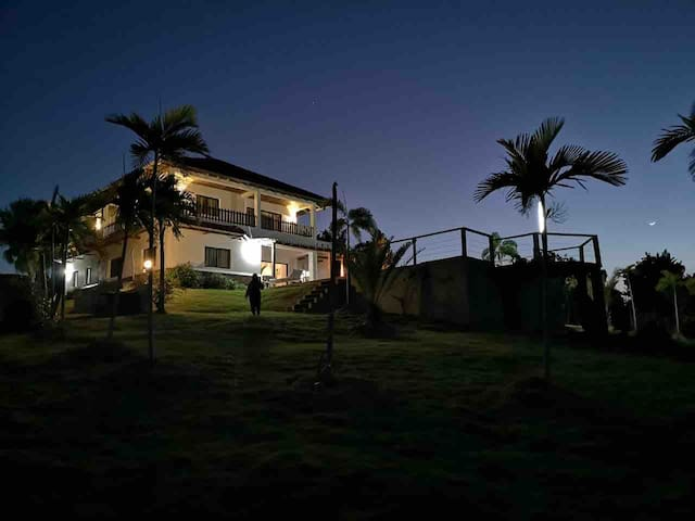 La Catalina Private Village Cabrera 5 Bedrooms