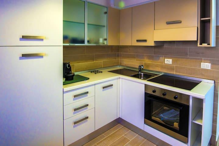 Casa Nella - Urbino - Apartment