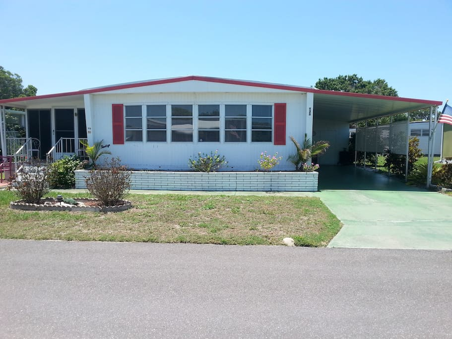 Homes For Rent In Venice Beach Florida