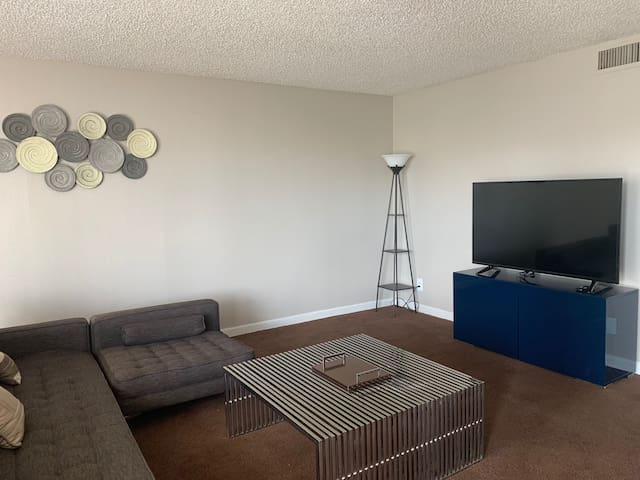Nice Conveniently Located Apartment Home (dp304)