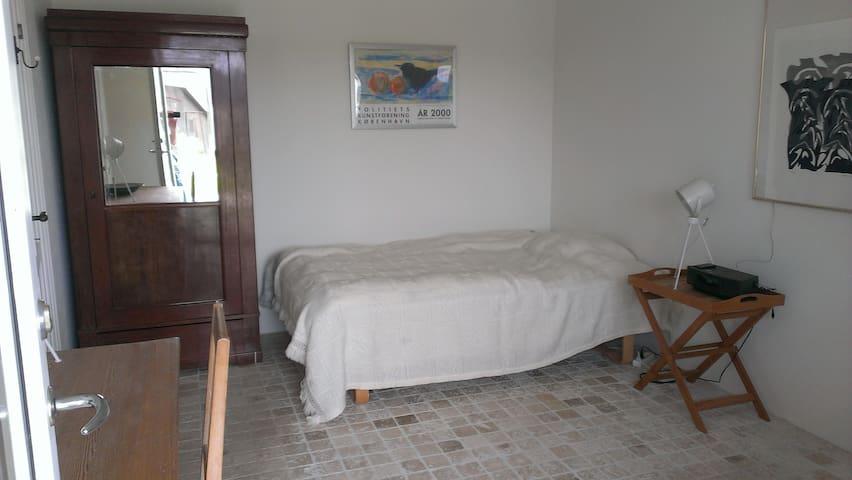 værelse 2