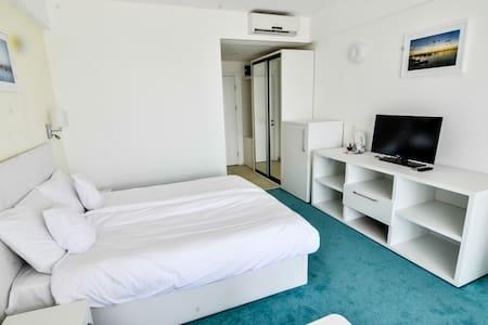 Elena's Condo in Blaxy Resort  G510 - Olimp - Timeshare - 1
