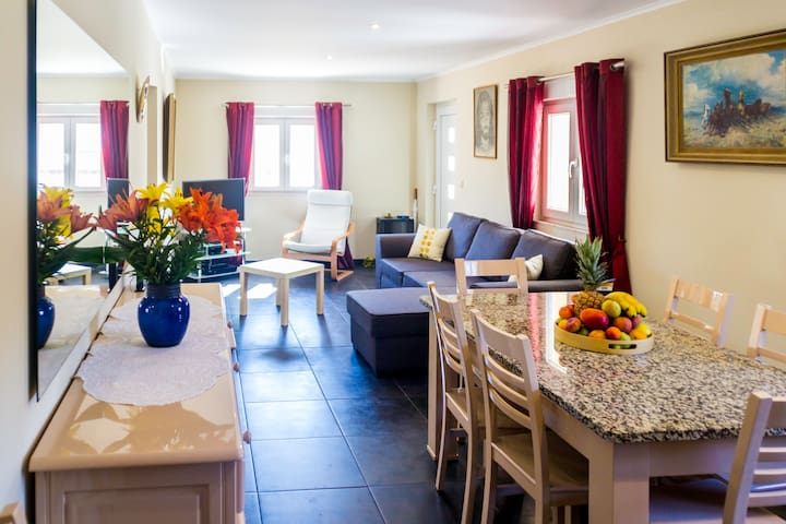 Guest House 4U  Lavra - relax and beach