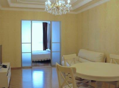 Studio Apartments - Arzamas - Huoneisto