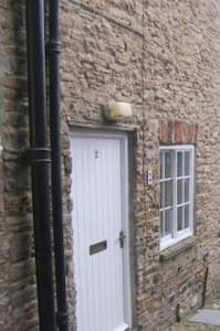Cottage in North Yorkshire - Richmond - House