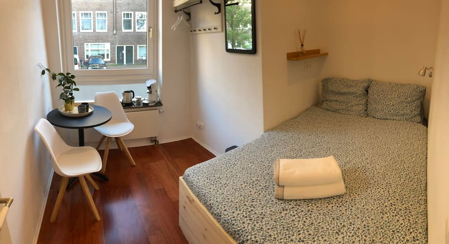 Private room / Super clean / Renovated